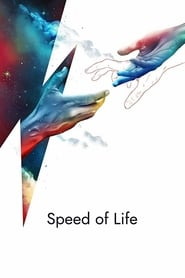 Speed of Life streaming vf