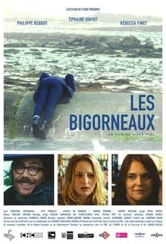 Les Bigorneaux Poster