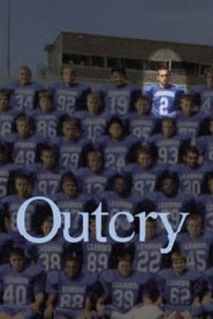 Outcry Full online