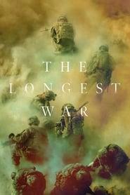 The Longest War streaming vf