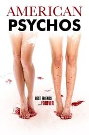 Psycho BFF streaming vf