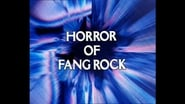 Doctor Who: Horror of Fang Rock (1977)