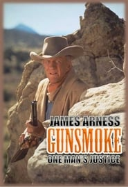 Gunsmoke: One Man's Justice Full online