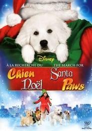 La mission de chien Noël streaming vf