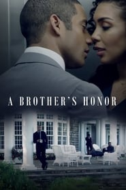 A Brother's Honor (2019)