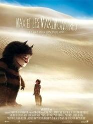 Max et les Maximonstres streaming vf