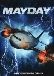 Mayday (2019)
