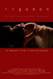 Rigodon (2006)