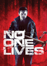 No One Lives streaming vf