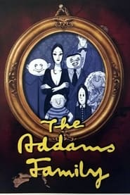 The Addams Family: The Musical 2010-3-12 (1970)