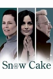 Snow Cake streaming vf