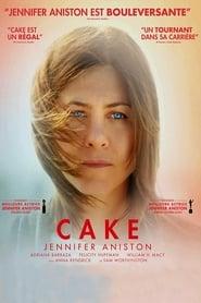 Cake streaming vf