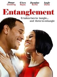 Entanglement (2021)