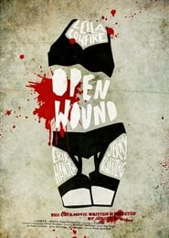 Open Wound - The Übermovie streaming vf