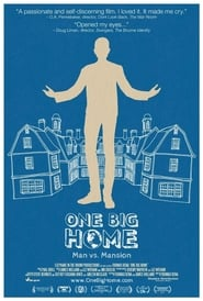 Image for movie One Big Home (2017)