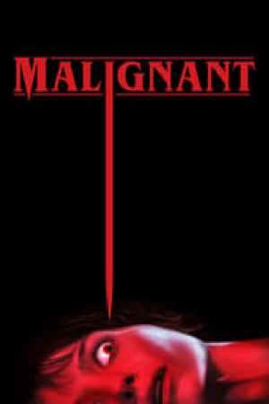 Malignant Full online