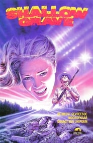 Image for movie Shallow Grave (1987)
