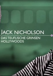 image for movie Jack Nicholson - Das teuflische Grinsen Hollywoods (2017)
