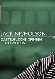 image for movie Jack Nicholson - Das teuflische Grinsen Hollywoods (2017)