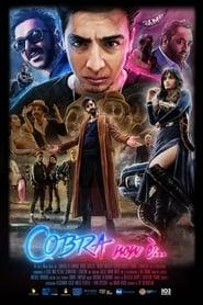 Cobra non è streaming vf