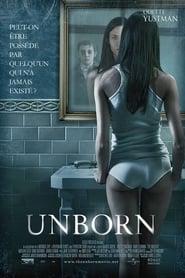 Unborn streaming vf