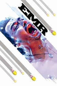 image for movie EMR (2004)