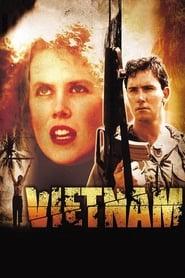 image for movie Vietnam (1987)