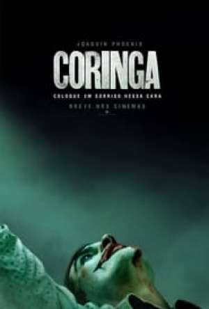 Coringa Dublado Online