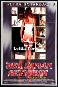 Lolita per sempre (1991)