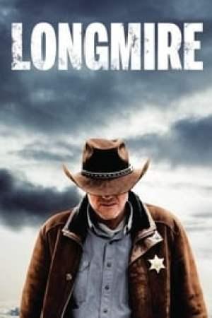 Longmire Full online