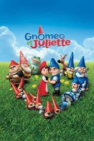 Gnomeo et Juliette streaming vf
