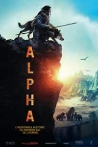 Alpha streaming vf