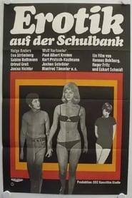Erotik auf der Schulbank (1968)