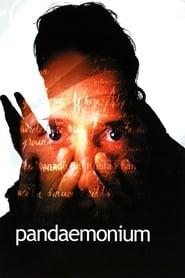image for movie Pandaemonium (2001)