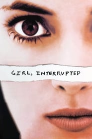 Girl, Interrupted streaming vf