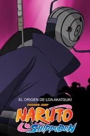 Ninja Escapades: Creation of Akatsuki, The Two Uchiha, The Far Reaches of Hope streaming vf