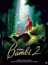 Bambi 2 streaming vf