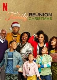 Reunião de Família – Natal Especial Dublado Online