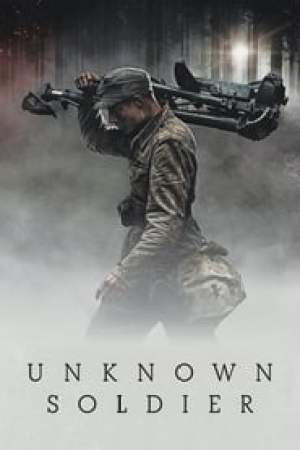 Unknown Soldier Full online
