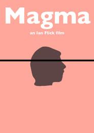 Magma Full online