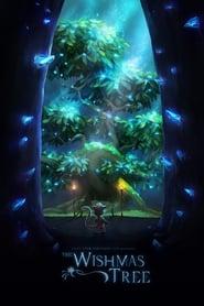 The Wishmas Tree streaming vf