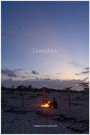 Saṃsāra (2021)