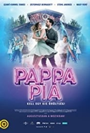 Pappa pia (2017)