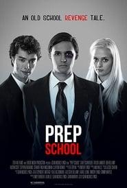 Prep School streaming vf