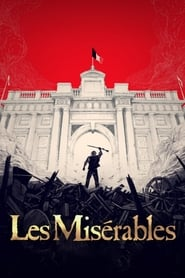 Les Misérables streaming vf