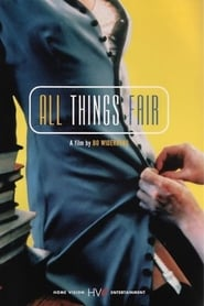 All Things Fair streaming vf