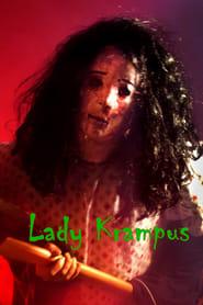 Lady Krampus movie full
