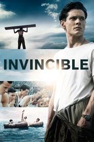 Invincible streaming vf