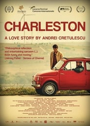 image for Charleston (2018)