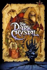The Dark Crystal streaming vf